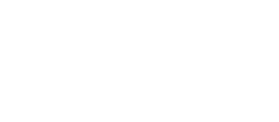 NAVIS   HITEC 2019 - NAVIS